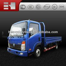hot sale!!!SINO TRUCKCDW 737 Light Truck