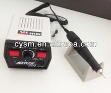 Dental Laboratory.Excellent Dental Micro Motor/Surface Grinding Machine/Cheap Grinding Dental Motor