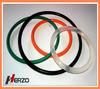 FDA Grade Rubber Ring