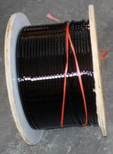 2 2 2 4 copper wire