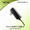 15w Led driver CE ROHS FCC approvals 5v 3a switch mode power supply