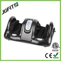 Swing Massager/Swinging Massager/Swinging Exercisers (JFF002H)