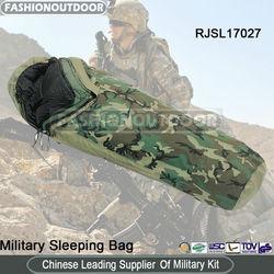 USGI Modular Sleep System sleeping bag military surplus