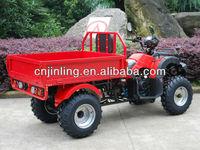 150CC/20CC Farm Quads And ATV