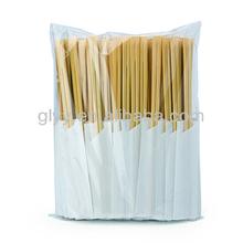 wedding gift chinese chopsticks,bamboo arts and crafts chopsticks,plain chopstick