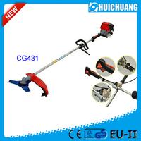 Honda 139F brush cutter factory petrol strimmer CG431