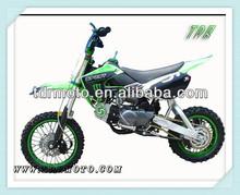 hot sell KLX 150cc dirt bike