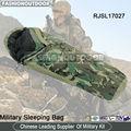 Militar usmc modular 3- peça sistema de dormir saco de dormir bivy cover coisas saco