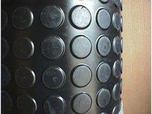 rubber mulch mat, all kinds rubber mat