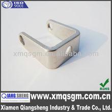 metal u bracket use for furniture