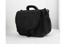 men's shoulder bags waterproof camera case custom bag camera bags