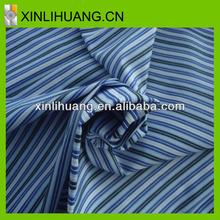 40x50x150x76 Yarn Dyed Fabric Stripe