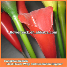 Flower Artificial PU