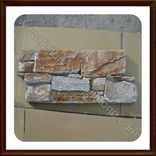 cultured stone veneer lowes