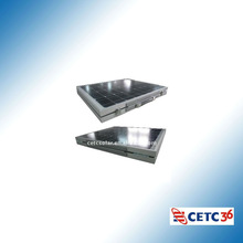 solar folding pv module
