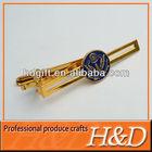 factory direct supply metal pilot wings pin badge