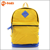 latest nylon teenager school bags and backpack wholesale