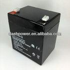 battery pack led emergency