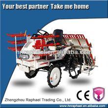 china manual rice transplanter