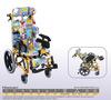 Wheelchair kerusi roda to Seberang Perai Tengah, Seberang Perai Selatan, Macang Bubuk, Tasik Gelugor, Kampung Selamat