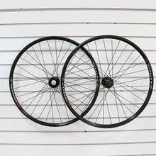 Road bike,cross bike wheel set,bicycle rim