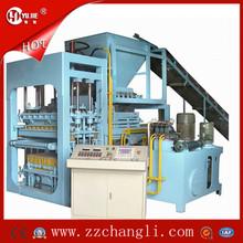 mobile concrete brick making machine,mobile phone making machine,soil brick making machine