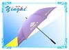 Wholesale unique OEM golf umbrella