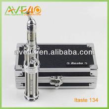100% original innokin e-cigarette huge vapor itaste 134 in stock