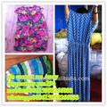 2013 de alta calidad de ropa usada hecho en vietnam