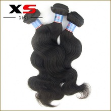 2013 the best selling products hot fusion hair extension