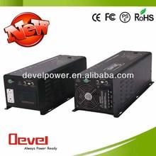 220v ac to 110v dc converter1000w