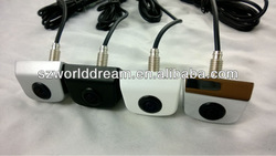 SONY CCD car camera for VW Beetle