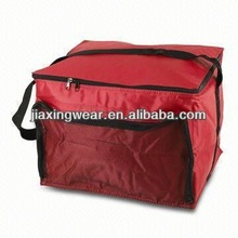 Fashion cola rpet bag for shopping and promotiom