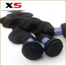 2013 all textures cheap 100% micro copper tube for hair extension