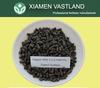 NPK fertilizers 5-2-2 organic agrochemicals technicals