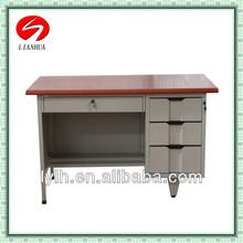 high durability boss office tables
