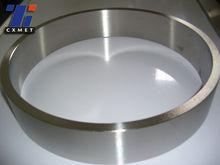 excellent resonable price titanium ring for sale
