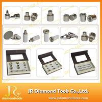 alibaba china crystal and diamond microdermabrasion skin revital