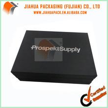 Luxury corrugated box stapler