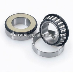 Hot Sale TS16949 Certificated Long Working Life high performance motorcycle steering head bearing
