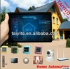 TYT manufacture for smart home automation/zigbee home automation