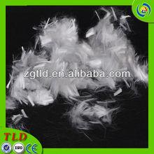 polypropylene fiber for perfabricated house