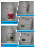 veterinary use amitraz insecticide 12.5% from GMP factory