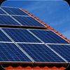 High quality grid switch 6000w 4 solar home heating system