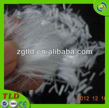 polypropylene fiber for asphalt