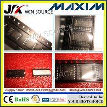 (MAXIM IC) MAX4530EWP+