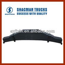 Truck parts/Shacman front leaf spring DZ9118526013