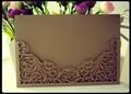 عينة مجانية وتخصيص بطاقة الزفاف بطاقة دعوة والطباعة المهاراتية زواج بطاقة دعوة الزفاف الهندي