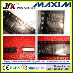 (MAXIM IC) MAX3233ECWP+G36