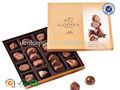 на заказ коробки упаковки шоколад шоколадные трюфели
